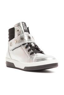boots Love Moschino 5774319