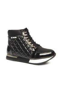 boots Love Moschino 5774271
