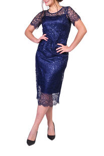 Платье FORUS 11660061