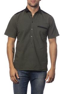 shirt Verri 6059688
