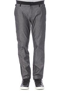 pants Verri 6059675