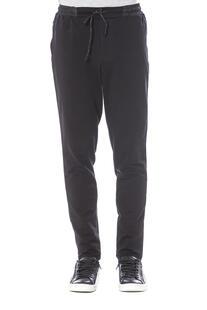 pants Verri 6059679