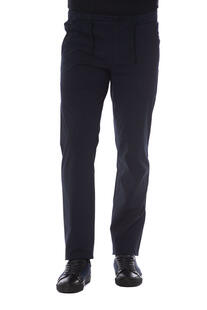 pants Verri 6059671