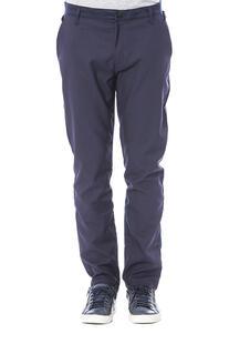 pants Verri 6059674