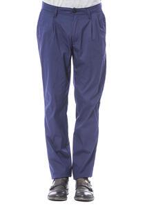pants Verri 6059672