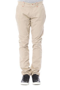 pants Verri 6059676