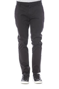 pants Verri 6059673
