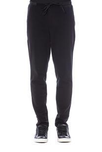 pants Verri 6059677