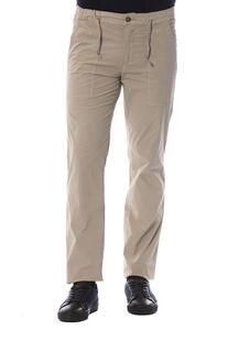 pants Verri 6059670