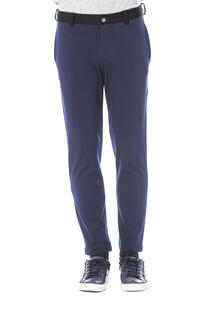 pants Verri 6059678