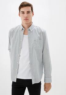 Рубашка Marc O'Polo 022 7210 42130