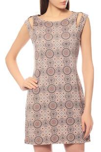 Платье Comma 11751924