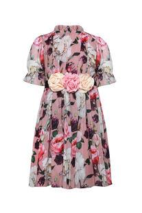 Платье STEFANIA 11799491