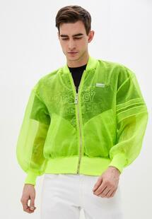 Куртка GCDS GC001EWHMKJ4INXS