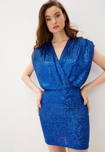 Платье Just Cavalli JU662EWHJBJ8I400