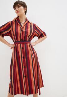 Платье Marni MA177EWHWXS3I400