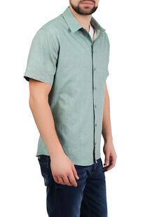 Рубашка tom farr 11772514