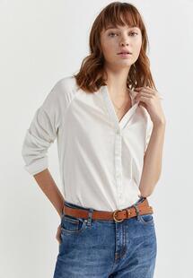 Блуза SPRINGFIELD SP014EWHWLP0E380