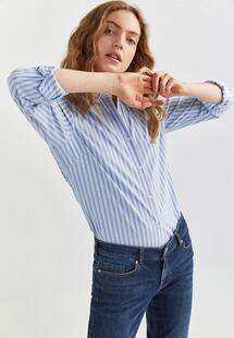Рубашка SPRINGFIELD SP014EWHWLO6E360