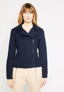 Куртка Tom Tailor TO172EWHQCI0INXS