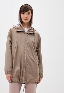Куртка Terekhov Girl TE024EWISKO2I400