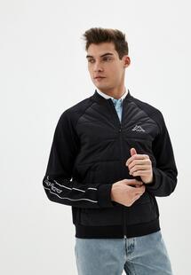 Куртка Kappa 102403