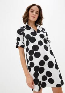 Платье Akris Punto 7490