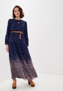 Платье Michael Michael Kors MI048EWITEB9INXS