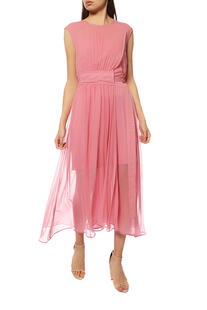 Платье Max Mara 11756479