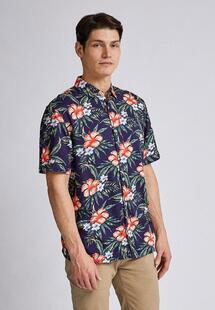 Рубашка Burton Menswear London BU014EMILNI9INL