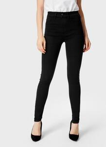 Базовые джинсы O`Stin 174558370299