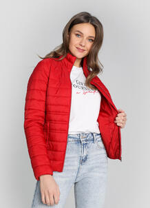 Ультралёгкая куртка O`Stin 177716010299
