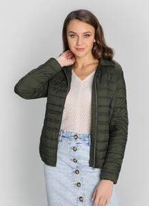 Ультралёгкая куртка O`Stin 177716090299