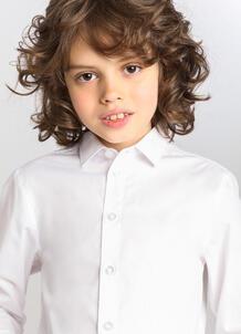 Рубашка для мальчиков O`Stin 172155310299