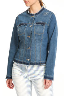 jeans jacket PPEP 5887353