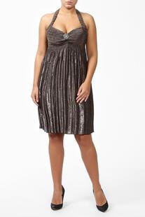 Платье Frank Lyman Design 3729451