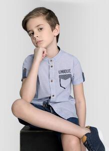 Рубашка для мальчиков O`Stin 180608230299