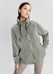 Лёгкая базовая куртка O`Stin 180535380299