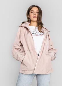 Лёгкая базовая куртка O`Stin 180535280299