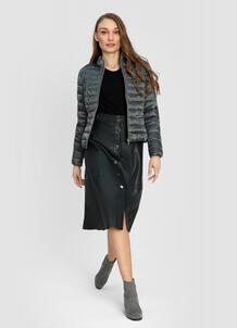 Базовая ультралёгкая куртка O`Stin 179879880299