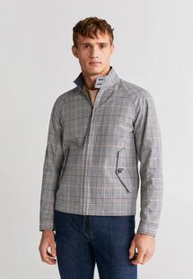 Куртка H.E. by Mango HE002EMIRLZ6INS