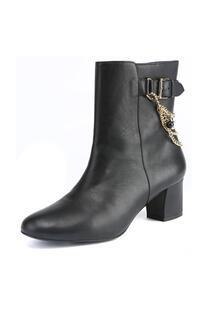 Ботинки Love Moschino 6029343