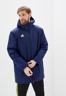 Куртка утепленная Adidas AD002EMHLLK1INL