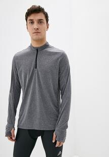 Лонгслив спортивный Adidas AD002EMHLOW0INXXL
