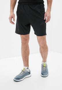 Шорты спортивные Adidas AD002EMHLLO3INS