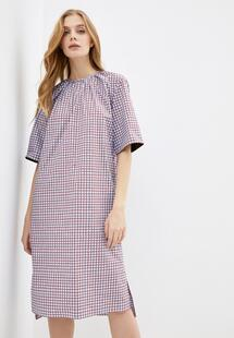 Платье Marni MA177EWHWXS4I400