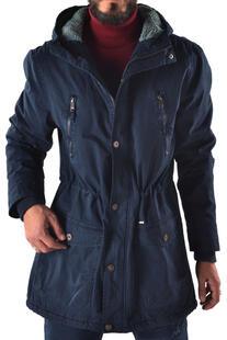 jacket BROKERS 6028669