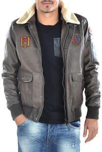 jacket BROKERS 6028012