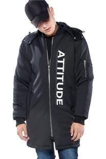 jacket BROKERS 5579460