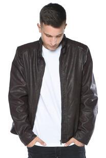 jacket BROKERS 5579462